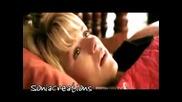 Tree Hill - Mix Video