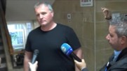 6 години затвор за бившия кмет на Пазарджик Иван Евстатиев