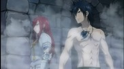 Fairy Tail - 85 [480p] Bg Sub