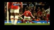 Arsenal - The Gunners 09