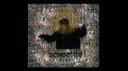 Zenocide - Zenocide [full album 2009) ( doom metal)