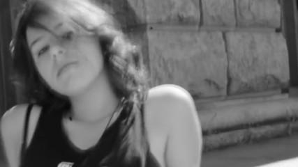 Wayfloe - Echoes [video edit] by Es