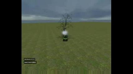 Gmod Drive Save