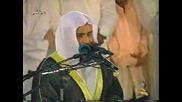 Shaykh Mishari bin Rashid al - Afaasi - - - - - Surah al - Araaf.flv