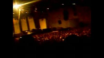 Deep Purple Sofiq 1.11.07