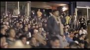 Почти на тридесет - филм на Алмодовар