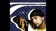 Sean Paul - Pick It Up & Drop [hot Club Ba