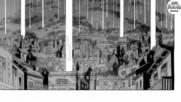 Balck Clover Manga 149 H D 720 Engsub