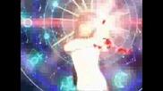 Sailor Moon,  Mercury,  Mars New Transformation (live Action)