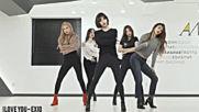 Kpop Random Dance Challenge Mirrored No Countdown