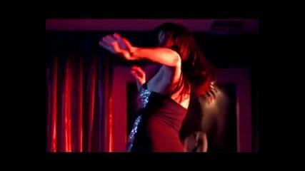 New Valbona Halili Muharrem Ahmeti - Vaga (official Video 2010