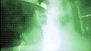 Triple H New Titantron 2014 Hd (with Download Link)
