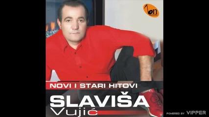 Slavisa Vujic - Ja srecnik nisam bio - (audio) - 2010 BN Music