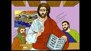 mark-06_анимация по евангелието