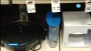 Масови проверки за изправността на ел.уредите, продавани в магазините