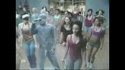 Реклама На Pepsi С Black Eyed Peas