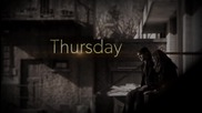 Promo! 6x14 Vampire Diaries