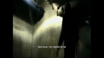 [hq] Тату - Белый Плащик / Beliy Plaschik [превод]