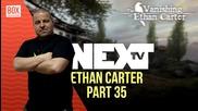 NEXTTV 013: The Vanishing of Ethan Carter (Част 35) Атанас от Елхово