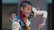 Willow-smith-new-song-2011