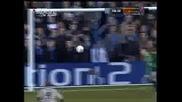 Ronaldinho vs. Chelsea