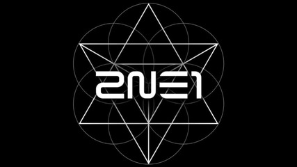 2ne1 ( Cl Solo) - Mental Breakdown