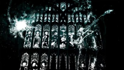 Sixx A. M. - Life is Beautiful - 2017 Lyric Video - превод