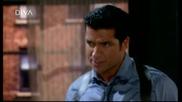 Лицето на отмъщението епизод 65 / El rostro de la venganza Е65