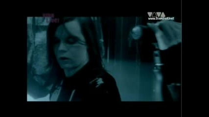 Tokio Hotel - 1000 Meere, Pics Ot Klipa