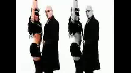 yomo feat pitbull - besho i know you want me
