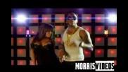 Lady Gaga ft Juelz Ludacris & Flo - Rida - Just Dance Blend Morrisvideos 2009