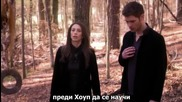 Древните Сезон 2 Епизод 20 Бг Субтитри/ The Originals Season 2 Episode 20 Bg subs