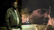 Rick Ross Addresses Young Jeezy Stompin' Thru Miami!