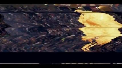 Dominator 2011 - After video