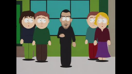 south park.5x03.the super best friends.dvdrip xvid - sample - fov (tv.shows - South.park.s05.dvdrip.