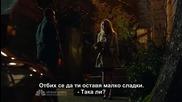 Grimm S01 E15