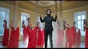 Soprano Турецкого feat Филипп Киркоров - Ты все что нужно мне