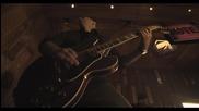Ok Band - Naseli Na Ljubav ( Official Spot ) 2012