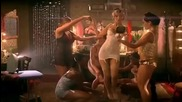 Превод ! Christina Aguilera - Aint No Other Man - H D