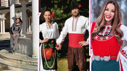 Носии, пътешествия и трогателни думи: Как известните българи посрещнаха Деня на Освобождението