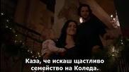 Древните Сезон 3 Епизод 9 Бг Субтитри / The Originals Season 3 Episode 9 Bg Subs