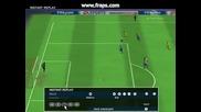 tequilla`s goal