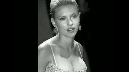 Scarlett Johansson - Снимки