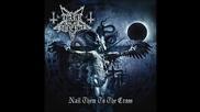 Dark Funeral - Temple Of Ahriman