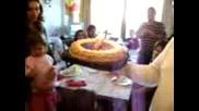 Мими рожден ден