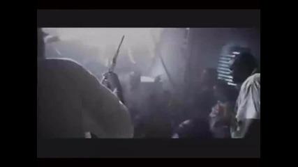 Lil Jon- Get Some Crunk In Yo System