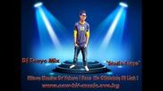 Ork Tik Tak - Live Kalie Kalie `2013 2014 ``studio-tenyo``studio-tenyo``