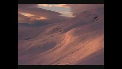 Норвежка Зима