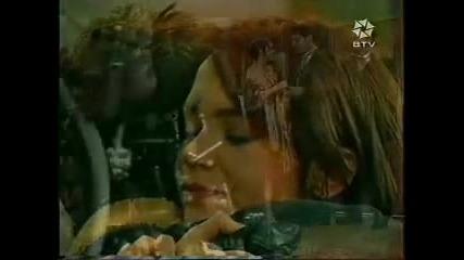 Sara y Franco - (smeseno klip4e)