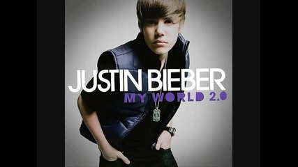 Justin Bieber - U Smile - [2o1o] [my World 2.0] With Download Album New Song